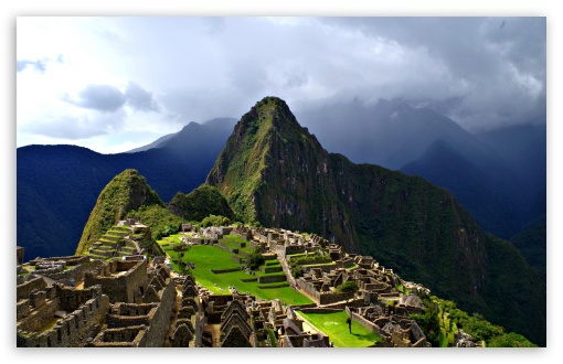 Machu Picchu UltraHD Wallpaper for Wide 16:10 5:3 Widescreen WHXGA WQXGA WUXGA WXGA WGA ; UltraWide 21:9 24:10 ; 8K UHD TV 16:9 Ultra High Definition 2160p 1440p 1080p 900p 720p ; UHD 16:9 2160p 1440p 1080p 900p 720p ; Standard 4:3 5:4 3:2 Fullscreen UXGA XGA SVGA QSXGA SXGA DVGA HVGA HQVGA ( Apple PowerBook G4 iPhone 4 3G 3GS iPod Touch ) ; Smartphone 16:9 3:2 5:3 2160p 1440p 1080p 900p 720p DVGA HVGA HQVGA ( Apple PowerBook G4 iPhone 4 3G 3GS iPod Touch ) WGA ; Tablet 1:1 ; iPad 1/2/Mini ; Mobile 4:3 5:3 3:2 16:9 5:4 - UXGA XGA SVGA WGA DVGA HVGA HQVGA ( Apple PowerBook G4 iPhone 4 3G 3GS iPod Touch ) 2160p 1440p 1080p 900p 720p QSXGA SXGA ;
