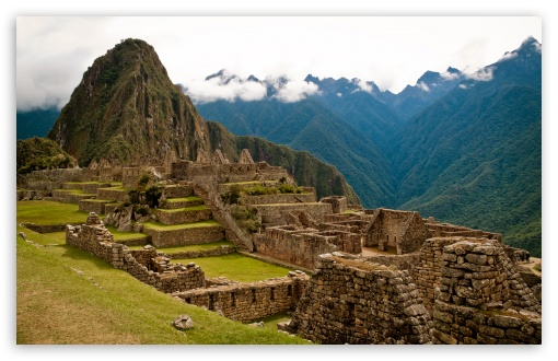 Machu Picchu Peru ❤ 4K UHD Wallpaper for Wide 16:10 5:3 Widescreen WHXGA WQXGA WUXGA WXGA WGA ; 4K UHD 16:9 Ultra High Definition 2160p 1440p 1080p 900p 720p ; Standard 4:3 5:4 3:2 Fullscreen UXGA XGA SVGA QSXGA SXGA DVGA HVGA HQVGA ( Apple PowerBook G4 iPhone 4 3G 3GS iPod Touch ) ; Tablet 1:1 ; iPad 1/2/Mini ; Mobile 4:3 5:3 3:2 16:9 5:4 - UXGA XGA SVGA WGA DVGA HVGA HQVGA ( Apple PowerBook G4 iPhone 4 3G 3GS iPod Touch ) 2160p 1440p 1080p 900p 720p QSXGA SXGA ;