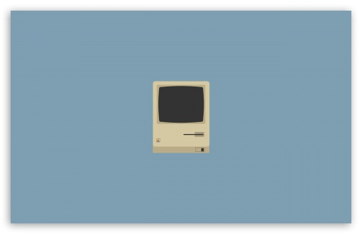 Macintosh Minimalism ❤ 4K UHD Wallpaper for Wide 16:10 5:3 Widescreen WHXGA WQXGA WUXGA WXGA WGA ; 4K UHD 16:9 Ultra High Definition 2160p 1440p 1080p 900p 720p ; Standard 4:3 5:4 3:2 Fullscreen UXGA XGA SVGA QSXGA SXGA DVGA HVGA HQVGA ( Apple PowerBook G4 iPhone 4 3G 3GS iPod Touch ) ; Tablet 1:1 ; iPad 1/2/Mini ; Mobile 4:3 5:3 3:2 16:9 5:4 - UXGA XGA SVGA WGA DVGA HVGA HQVGA ( Apple PowerBook G4 iPhone 4 3G 3GS iPod Touch ) 2160p 1440p 1080p 900p 720p QSXGA SXGA ; Dual 16:10 5:3 16:9 4:3 5:4 WHXGA WQXGA WUXGA WXGA WGA 2160p 1440p 1080p 900p 720p UXGA XGA SVGA QSXGA SXGA ;