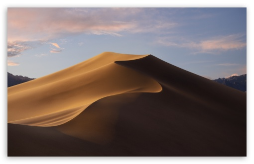 macOS Mojave Day ❤ 4K UHD Wallpaper for Wide 16:10 5:3 Widescreen WHXGA WQXGA WUXGA WXGA WGA ; UltraWide 21:9 24:10 ; 4K UHD 16:9 Ultra High Definition 2160p 1440p 1080p 900p 720p ; UHD 16:9 2160p 1440p 1080p 900p 720p ; Standard 4:3 5:4 3:2 Fullscreen UXGA XGA SVGA QSXGA SXGA DVGA HVGA HQVGA ( Apple PowerBook G4 iPhone 4 3G 3GS iPod Touch ) ; Smartphone 16:9 3:2 5:3 2160p 1440p 1080p 900p 720p DVGA HVGA HQVGA ( Apple PowerBook G4 iPhone 4 3G 3GS iPod Touch ) WGA ; Tablet 1:1 ; iPad 1/2/Mini ; Mobile 4:3 5:3 3:2 16:9 5:4 - UXGA XGA SVGA WGA DVGA HVGA HQVGA ( Apple PowerBook G4 iPhone 4 3G 3GS iPod Touch ) 2160p 1440p 1080p 900p 720p QSXGA SXGA ; Dual 16:10 5:3 16:9 4:3 5:4 3:2 WHXGA WQXGA WUXGA WXGA WGA 2160p 1440p 1080p 900p 720p UXGA XGA SVGA QSXGA SXGA DVGA HVGA HQVGA ( Apple PowerBook G4 iPhone 4 3G 3GS iPod Touch ) ;
