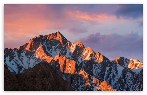 macOS Sierra UltraHD Wallpaper for Wide 16:10 5:3 Widescreen WHXGA WQXGA WUXGA WXGA WGA ; UltraWide 21:9 24:10 ; 8K UHD TV 16:9 Ultra High Definition 2160p 1440p 1080p 900p 720p ; UHD 16:9 2160p 1440p 1080p 900p 720p ; Standard 4:3 5:4 3:2 Fullscreen UXGA XGA SVGA QSXGA SXGA DVGA HVGA HQVGA ( Apple PowerBook G4 iPhone 4 3G 3GS iPod Touch ) ; Smartphone 16:9 3:2 5:3 2160p 1440p 1080p 900p 720p DVGA HVGA HQVGA ( Apple PowerBook G4 iPhone 4 3G 3GS iPod Touch ) WGA ; Tablet 1:1 ; iPad 1/2/Mini ; Mobile 4:3 5:3 3:2 16:9 5:4 - UXGA XGA SVGA WGA DVGA HVGA HQVGA ( Apple PowerBook G4 iPhone 4 3G 3GS iPod Touch ) 2160p 1440p 1080p 900p 720p QSXGA SXGA ; Dual 16:10 5:3 16:9 4:3 5:4 3:2 WHXGA WQXGA WUXGA WXGA WGA 2160p 1440p 1080p 900p 720p UXGA XGA SVGA QSXGA SXGA DVGA HVGA HQVGA ( Apple PowerBook G4 iPhone 4 3G 3GS iPod Touch ) ; Triple 16:10 5:3 16:9 4:3 5:4 3:2 WHXGA WQXGA WUXGA WXGA WGA 2160p 1440p 1080p 900p 720p UXGA XGA SVGA QSXGA SXGA DVGA HVGA HQVGA ( Apple PowerBook G4 iPhone 4 3G 3GS iPod Touch ) ;