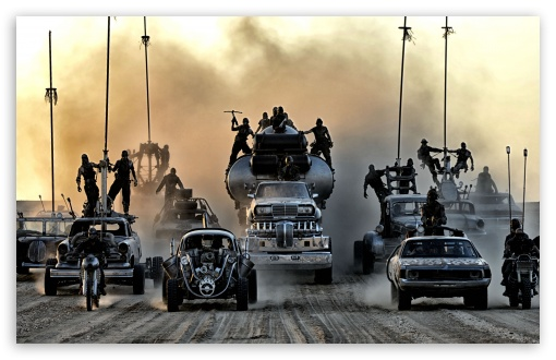 Mad Max Fury Road Vehicles ❤ 4K UHD Wallpaper for Wide 16:10 5:3 Widescreen WHXGA WQXGA WUXGA WXGA WGA ; 4K UHD 16:9 Ultra High Definition 2160p 1440p 1080p 900p 720p ; UHD 16:9 2160p 1440p 1080p 900p 720p ; Standard 4:3 5:4 3:2 Fullscreen UXGA XGA SVGA QSXGA SXGA DVGA HVGA HQVGA ( Apple PowerBook G4 iPhone 4 3G 3GS iPod Touch ) ; iPad 1/2/Mini ; Mobile 4:3 5:3 3:2 16:9 5:4 - UXGA XGA SVGA WGA DVGA HVGA HQVGA ( Apple PowerBook G4 iPhone 4 3G 3GS iPod Touch ) 2160p 1440p 1080p 900p 720p QSXGA SXGA ; Dual 16:10 5:3 16:9 4:3 5:4 WHXGA WQXGA WUXGA WXGA WGA 2160p 1440p 1080p 900p 720p UXGA XGA SVGA QSXGA SXGA ;