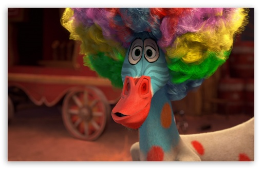 Madagascar 3 Europe's Most Wanted Marty HD wallpaper for Wide 16:10 5:3 Widescreen WHXGA WQXGA WUXGA WXGA WGA ; HD 16:9 High Definition WQHD QWXGA 1080p 900p 720p QHD nHD ; Standard 4:3 5:4 3:2 Fullscreen UXGA XGA SVGA QSXGA SXGA DVGA HVGA HQVGA devices ( Apple PowerBook G4 iPhone 4 3G 3GS iPod Touch ) ; iPad 1/2/Mini ; Mobile 4:3 5:3 3:2 16:9 5:4 - UXGA XGA SVGA WGA DVGA HVGA HQVGA devices ( Apple PowerBook G4 iPhone 4 3G 3GS iPod Touch ) WQHD QWXGA 1080p 900p 720p QHD nHD QSXGA SXGA ;
