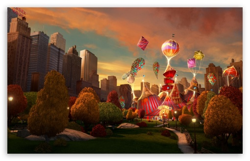 Madagascar 3 Europe's Most Wanted New York Circus HD wallpaper for Wide 16:10 5:3 Widescreen WHXGA WQXGA WUXGA WXGA WGA ; HD 16:9 High Definition WQHD QWXGA 1080p 900p 720p QHD nHD ; Standard 4:3 5:4 3:2 Fullscreen UXGA XGA SVGA QSXGA SXGA DVGA HVGA HQVGA devices ( Apple PowerBook G4 iPhone 4 3G 3GS iPod Touch ) ; Tablet 1:1 ; iPad 1/2/Mini ; Mobile 4:3 5:3 3:2 16:9 5:4 - UXGA XGA SVGA WGA DVGA HVGA HQVGA devices ( Apple PowerBook G4 iPhone 4 3G 3GS iPod Touch ) WQHD QWXGA 1080p 900p 720p QHD nHD QSXGA SXGA ;