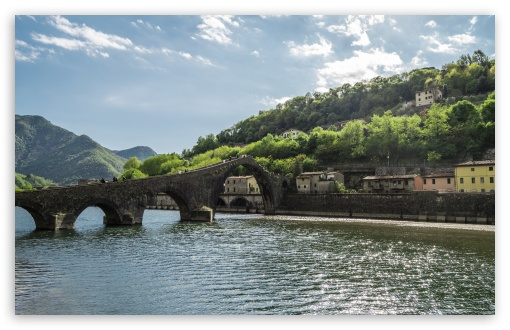 Maddalenas bridge Tuscany ❤ 4K UHD Wallpaper for Wide 16:10 5:3 Widescreen WHXGA WQXGA WUXGA WXGA WGA ; UltraWide 21:9 24:10 ; 4K UHD 16:9 Ultra High Definition 2160p 1440p 1080p 900p 720p ; UHD 16:9 2160p 1440p 1080p 900p 720p ; Standard 4:3 5:4 3:2 Fullscreen UXGA XGA SVGA QSXGA SXGA DVGA HVGA HQVGA ( Apple PowerBook G4 iPhone 4 3G 3GS iPod Touch ) ; Smartphone 16:9 3:2 5:3 2160p 1440p 1080p 900p 720p DVGA HVGA HQVGA ( Apple PowerBook G4 iPhone 4 3G 3GS iPod Touch ) WGA ; Tablet 1:1 ; iPad 1/2/Mini ; Mobile 4:3 5:3 3:2 16:9 5:4 - UXGA XGA SVGA WGA DVGA HVGA HQVGA ( Apple PowerBook G4 iPhone 4 3G 3GS iPod Touch ) 2160p 1440p 1080p 900p 720p QSXGA SXGA ;