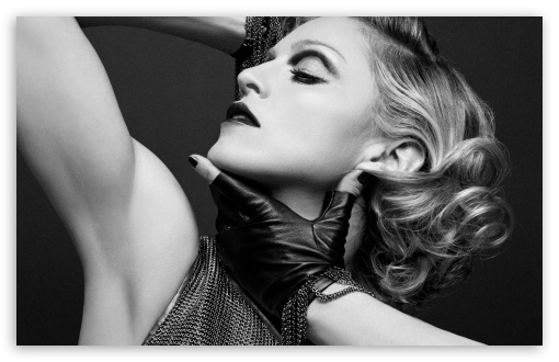 Madonna Wild Girl HD wallpaper for Standard 4:3 5:4 Fullscreen UXGA XGA SVGA QSXGA SXGA ; Wide 16:10 5:3 Widescreen WHXGA WQXGA WUXGA WXGA WGA ; HD 16:9 High Definition WQHD QWXGA 1080p 900p 720p QHD nHD ; Other 3:2 DVGA HVGA HQVGA devices ( Apple PowerBook G4 iPhone 4 3G 3GS iPod Touch ) ; Mobile VGA WVGA iPhone iPad PSP Phone - VGA QVGA Smartphone ( PocketPC GPS iPod Zune BlackBerry HTC Samsung LG Nokia Eten Asus ) WVGA WQVGA Smartphone ( HTC Samsung Sony Ericsson LG Vertu MIO ) HVGA Smartphone ( Apple iPhone iPod BlackBerry HTC Samsung Nokia ) Sony PSP Zune HD Zen ; Tablet 2 ;