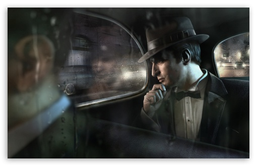 Mafia 2 ❤ 4K UHD Wallpaper for Wide 16:10 5:3 Widescreen WHXGA WQXGA WUXGA WXGA WGA ; 4K UHD 16:9 Ultra High Definition 2160p 1440p 1080p 900p 720p ; Standard 4:3 5:4 3:2 Fullscreen UXGA XGA SVGA QSXGA SXGA DVGA HVGA HQVGA ( Apple PowerBook G4 iPhone 4 3G 3GS iPod Touch ) ; Tablet 1:1 ; iPad 1/2/Mini ; Mobile 4:3 5:3 3:2 16:9 5:4 - UXGA XGA SVGA WGA DVGA HVGA HQVGA ( Apple PowerBook G4 iPhone 4 3G 3GS iPod Touch ) 2160p 1440p 1080p 900p 720p QSXGA SXGA ;