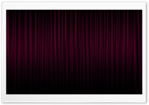 Magenta Aero HD Wide Wallpaper for Widescreen