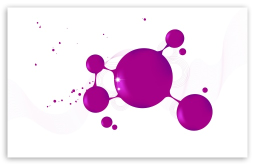 Magenta Ink Drops HD wallpaper for Wide 16:10 5:3 Widescreen WHXGA WQXGA WUXGA WXGA WGA ; HD 16:9 High Definition WQHD QWXGA 1080p 900p 720p QHD nHD ; Standard 4:3 5:4 3:2 Fullscreen UXGA XGA SVGA QSXGA SXGA DVGA HVGA HQVGA devices ( Apple PowerBook G4 iPhone 4 3G 3GS iPod Touch ) ; Tablet 1:1 ; iPad 1/2/Mini ; Mobile 4:3 5:3 3:2 16:9 5:4 - UXGA XGA SVGA WGA DVGA HVGA HQVGA devices ( Apple PowerBook G4 iPhone 4 3G 3GS iPod Touch ) WQHD QWXGA 1080p 900p 720p QHD nHD QSXGA SXGA ;