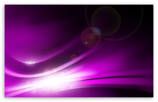 Magenta Light ❤ 4K UHD Wallpaper for Wide 16:10 5:3 Widescreen WHXGA WQXGA WUXGA WXGA WGA ; 4K UHD 16:9 Ultra High Definition 2160p 1440p 1080p 900p 720p ; Standard 4:3 3:2 Fullscreen UXGA XGA SVGA DVGA HVGA HQVGA ( Apple PowerBook G4 iPhone 4 3G 3GS iPod Touch ) ; iPad 1/2/Mini ; Mobile 4:3 5:3 3:2 16:9 5:4 - UXGA XGA SVGA WGA DVGA HVGA HQVGA ( Apple PowerBook G4 iPhone 4 3G 3GS iPod Touch ) 2160p 1440p 1080p 900p 720p QSXGA SXGA ;