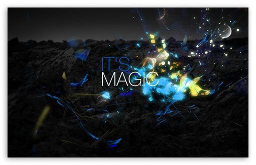 Magic ❤ 4K UHD Wallpaper for Wide 16:10 5:3 Widescreen WHXGA WQXGA WUXGA WXGA WGA ; 4K UHD 16:9 Ultra High Definition 2160p 1440p 1080p 900p 720p ; Standard 4:3 5:4 3:2 Fullscreen UXGA XGA SVGA QSXGA SXGA DVGA HVGA HQVGA ( Apple PowerBook G4 iPhone 4 3G 3GS iPod Touch ) ; iPad 1/2/Mini ; Mobile 4:3 5:3 3:2 16:9 5:4 - UXGA XGA SVGA WGA DVGA HVGA HQVGA ( Apple PowerBook G4 iPhone 4 3G 3GS iPod Touch ) 2160p 1440p 1080p 900p 720p QSXGA SXGA ;