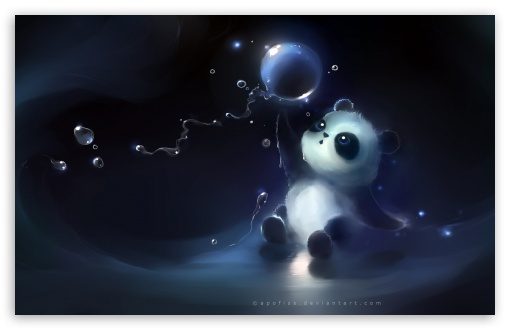 Magic Bubbles ❤ 4K UHD Wallpaper for Wide 16:10 5:3 Widescreen WHXGA WQXGA WUXGA WXGA WGA ; 4K UHD 16:9 Ultra High Definition 2160p 1440p 1080p 900p 720p ; Standard 4:3 5:4 3:2 Fullscreen UXGA XGA SVGA QSXGA SXGA DVGA HVGA HQVGA ( Apple PowerBook G4 iPhone 4 3G 3GS iPod Touch ) ; Tablet 1:1 ; iPad 1/2/Mini ; Mobile 4:3 5:3 3:2 16:9 5:4 - UXGA XGA SVGA WGA DVGA HVGA HQVGA ( Apple PowerBook G4 iPhone 4 3G 3GS iPod Touch ) 2160p 1440p 1080p 900p 720p QSXGA SXGA ;