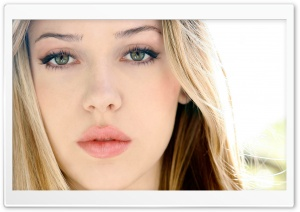 Majandra Delfino HD Wide Wallpaper for Widescreen