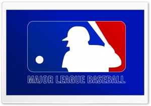 Major League Baseball (MLB) HD Wide Wallpaper for 4K UHD Widescreen desktop & smartphone