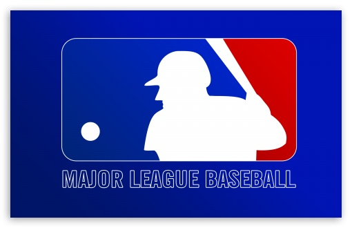 Major League Baseball (MLB) HD wallpaper for Wide 16:10 5:3 Widescreen WHXGA WQXGA WUXGA WXGA WGA ; HD 16:9 High Definition WQHD QWXGA 1080p 900p 720p QHD nHD ; Standard 4:3 5:4 3:2 Fullscreen UXGA XGA SVGA QSXGA SXGA DVGA HVGA HQVGA devices ( Apple PowerBook G4 iPhone 4 3G 3GS iPod Touch ) ; iPad 1/2/Mini ; Mobile 4:3 5:3 3:2 16:9 5:4 - UXGA XGA SVGA WGA DVGA HVGA HQVGA devices ( Apple PowerBook G4 iPhone 4 3G 3GS iPod Touch ) WQHD QWXGA 1080p 900p 720p QHD nHD QSXGA SXGA ;