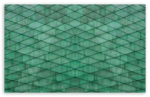 Malachite Grid ❤ 4K UHD Wallpaper for Wide 16:10 Widescreen WHXGA WQXGA WUXGA WXGA ; 4K UHD 16:9 Ultra High Definition 2160p 1440p 1080p 900p 720p ; Standard 4:3 5:4 Fullscreen UXGA XGA SVGA QSXGA SXGA ; Tablet 1:1 ; iPad 1/2/Mini ; Mobile 4:3 5:3 3:2 16:9 5:4 - UXGA XGA SVGA WGA DVGA HVGA HQVGA ( Apple PowerBook G4 iPhone 4 3G 3GS iPod Touch ) 2160p 1440p 1080p 900p 720p QSXGA SXGA ; Dual 16:10 16:9 5:4 WHXGA WQXGA WUXGA WXGA 2160p 1440p 1080p 900p 720p QSXGA SXGA ;