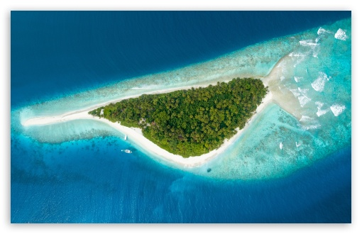 Maldive Fish Island Aerial Photography UltraHD Wallpaper for Wide 16:10 5:3 Widescreen WHXGA WQXGA WUXGA WXGA WGA ; UltraWide 21:9 24:10 ; 8K UHD TV 16:9 Ultra High Definition 2160p 1440p 1080p 900p 720p ; UHD 16:9 2160p 1440p 1080p 900p 720p ; Standard 4:3 5:4 3:2 Fullscreen UXGA XGA SVGA QSXGA SXGA DVGA HVGA HQVGA ( Apple PowerBook G4 iPhone 4 3G 3GS iPod Touch ) ; Smartphone 16:9 3:2 5:3 2160p 1440p 1080p 900p 720p DVGA HVGA HQVGA ( Apple PowerBook G4 iPhone 4 3G 3GS iPod Touch ) WGA ; Tablet 1:1 ; iPad 1/2/Mini ; Mobile 4:3 5:3 3:2 16:9 5:4 - UXGA XGA SVGA WGA DVGA HVGA HQVGA ( Apple PowerBook G4 iPhone 4 3G 3GS iPod Touch ) 2160p 1440p 1080p 900p 720p QSXGA SXGA ; Dual 16:10 5:3 4:3 5:4 3:2 WHXGA WQXGA WUXGA WXGA WGA UXGA XGA SVGA QSXGA SXGA DVGA HVGA HQVGA ( Apple PowerBook G4 iPhone 4 3G 3GS iPod Touch ) ;