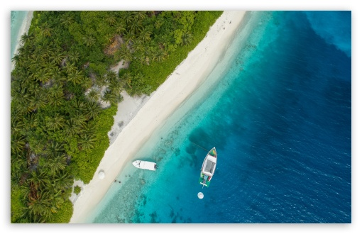 Maldive Island Aerial Photography UltraHD Wallpaper for Wide 16:10 5:3 Widescreen WHXGA WQXGA WUXGA WXGA WGA ; UltraWide 21:9 24:10 ; 8K UHD TV 16:9 Ultra High Definition 2160p 1440p 1080p 900p 720p ; UHD 16:9 2160p 1440p 1080p 900p 720p ; Standard 4:3 5:4 3:2 Fullscreen UXGA XGA SVGA QSXGA SXGA DVGA HVGA HQVGA ( Apple PowerBook G4 iPhone 4 3G 3GS iPod Touch ) ; Smartphone 16:9 3:2 5:3 2160p 1440p 1080p 900p 720p DVGA HVGA HQVGA ( Apple PowerBook G4 iPhone 4 3G 3GS iPod Touch ) WGA ; Tablet 1:1 ; iPad 1/2/Mini ; Mobile 4:3 5:3 3:2 16:9 5:4 - UXGA XGA SVGA WGA DVGA HVGA HQVGA ( Apple PowerBook G4 iPhone 4 3G 3GS iPod Touch ) 2160p 1440p 1080p 900p 720p QSXGA SXGA ;
