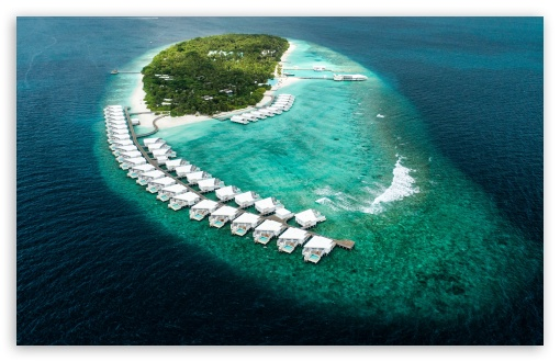 Maldives Island Resort Aerial View UltraHD Wallpaper for Wide 16:10 5:3 Widescreen WHXGA WQXGA WUXGA WXGA WGA ; UltraWide 21:9 24:10 ; 8K UHD TV 16:9 Ultra High Definition 2160p 1440p 1080p 900p 720p ; UHD 16:9 2160p 1440p 1080p 900p 720p ; Standard 4:3 5:4 3:2 Fullscreen UXGA XGA SVGA QSXGA SXGA DVGA HVGA HQVGA ( Apple PowerBook G4 iPhone 4 3G 3GS iPod Touch ) ; Tablet 1:1 ; iPad 1/2/Mini ; Mobile 4:3 5:3 3:2 16:9 5:4 - UXGA XGA SVGA WGA DVGA HVGA HQVGA ( Apple PowerBook G4 iPhone 4 3G 3GS iPod Touch ) 2160p 1440p 1080p 900p 720p QSXGA SXGA ;