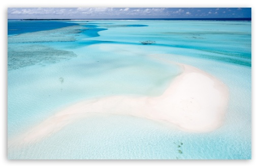 Maldives Tiny Sand Island Drone Photography UltraHD Wallpaper for Wide 16:10 5:3 Widescreen WHXGA WQXGA WUXGA WXGA WGA ; UltraWide 21:9 24:10 ; 8K UHD TV 16:9 Ultra High Definition 2160p 1440p 1080p 900p 720p ; UHD 16:9 2160p 1440p 1080p 900p 720p ; Standard 4:3 5:4 3:2 Fullscreen UXGA XGA SVGA QSXGA SXGA DVGA HVGA HQVGA ( Apple PowerBook G4 iPhone 4 3G 3GS iPod Touch ) ; Smartphone 16:9 3:2 5:3 2160p 1440p 1080p 900p 720p DVGA HVGA HQVGA ( Apple PowerBook G4 iPhone 4 3G 3GS iPod Touch ) WGA ; Tablet 1:1 ; iPad 1/2/Mini ; Mobile 4:3 5:3 3:2 16:9 5:4 - UXGA XGA SVGA WGA DVGA HVGA HQVGA ( Apple PowerBook G4 iPhone 4 3G 3GS iPod Touch ) 2160p 1440p 1080p 900p 720p QSXGA SXGA ;