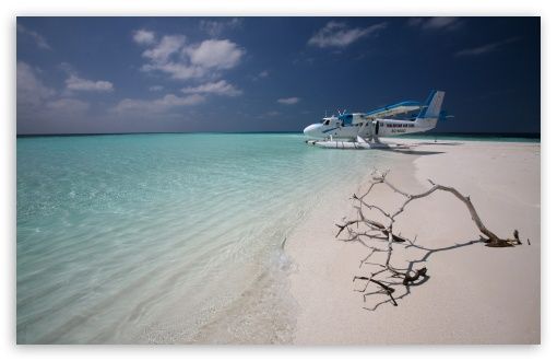 Maldivian Air Taxi ❤ 4K UHD Wallpaper for Wide 16:10 5:3 Widescreen WHXGA WQXGA WUXGA WXGA WGA ; 4K UHD 16:9 Ultra High Definition 2160p 1440p 1080p 900p 720p ; Standard 4:3 5:4 3:2 Fullscreen UXGA XGA SVGA QSXGA SXGA DVGA HVGA HQVGA ( Apple PowerBook G4 iPhone 4 3G 3GS iPod Touch ) ; Tablet 1:1 ; iPad 1/2/Mini ; Mobile 4:3 5:3 3:2 16:9 5:4 - UXGA XGA SVGA WGA DVGA HVGA HQVGA ( Apple PowerBook G4 iPhone 4 3G 3GS iPod Touch ) 2160p 1440p 1080p 900p 720p QSXGA SXGA ; Dual 16:10 5:3 16:9 4:3 5:4 WHXGA WQXGA WUXGA WXGA WGA 2160p 1440p 1080p 900p 720p UXGA XGA SVGA QSXGA SXGA ;