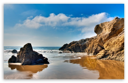 Malibu Beach, California, United States HD wallpaper for Standard 4:3 5:4 Fullscreen UXGA XGA SVGA QSXGA SXGA ; Wide 16:10 5:3 Widescreen WHXGA WQXGA WUXGA WXGA WGA ; HD 16:9 High Definition WQHD QWXGA 1080p 900p 720p QHD nHD ; Other 3:2 DVGA HVGA HQVGA devices ( Apple PowerBook G4 iPhone 4 3G 3GS iPod Touch ) ; Mobile VGA WVGA iPhone iPad PSP Phone - VGA QVGA Smartphone ( PocketPC GPS iPod Zune BlackBerry HTC Samsung LG Nokia Eten Asus ) WVGA WQVGA Smartphone ( HTC Samsung Sony Ericsson LG Vertu MIO ) HVGA Smartphone ( Apple iPhone iPod BlackBerry HTC Samsung Nokia ) Sony PSP Zune HD Zen ; Tablet 2 Android ; Dual 4:3 5:4 16:10 5:3 UXGA XGA SVGA QSXGA SXGA WHXGA WQXGA WUXGA WXGA WGA ;