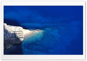 Mallorca Cap de Formentor HD Wide Wallpaper for Widescreen
