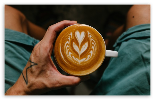 Man Holding a Cup of Coffee ❤ 4K UHD Wallpaper for Wide 16:10 5:3 Widescreen WHXGA WQXGA WUXGA WXGA WGA ; UltraWide 21:9 24:10 ; 4K UHD 16:9 Ultra High Definition 2160p 1440p 1080p 900p 720p ; UHD 16:9 2160p 1440p 1080p 900p 720p ; Standard 4:3 5:4 3:2 Fullscreen UXGA XGA SVGA QSXGA SXGA DVGA HVGA HQVGA ( Apple PowerBook G4 iPhone 4 3G 3GS iPod Touch ) ; Smartphone 16:9 3:2 5:3 2160p 1440p 1080p 900p 720p DVGA HVGA HQVGA ( Apple PowerBook G4 iPhone 4 3G 3GS iPod Touch ) WGA ; Tablet 1:1 ; iPad 1/2/Mini ; Mobile 4:3 5:3 3:2 16:9 5:4 - UXGA XGA SVGA WGA DVGA HVGA HQVGA ( Apple PowerBook G4 iPhone 4 3G 3GS iPod Touch ) 2160p 1440p 1080p 900p 720p QSXGA SXGA ; Dual 4:3 5:4 UXGA XGA SVGA QSXGA SXGA ;