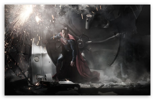 Man of Steel HD wallpaper for Wide 16:10 5:3 Widescreen WHXGA WQXGA WUXGA WXGA WGA ; HD 16:9 High Definition WQHD QWXGA 1080p 900p 720p QHD nHD ; Standard 4:3 5:4 3:2 Fullscreen UXGA XGA SVGA QSXGA SXGA DVGA HVGA HQVGA devices ( Apple PowerBook G4 iPhone 4 3G 3GS iPod Touch ) ; Tablet 1:1 ; iPad 1/2/Mini ; Mobile 4:3 5:3 3:2 16:9 5:4 - UXGA XGA SVGA WGA DVGA HVGA HQVGA devices ( Apple PowerBook G4 iPhone 4 3G 3GS iPod Touch ) WQHD QWXGA 1080p 900p 720p QHD nHD QSXGA SXGA ;