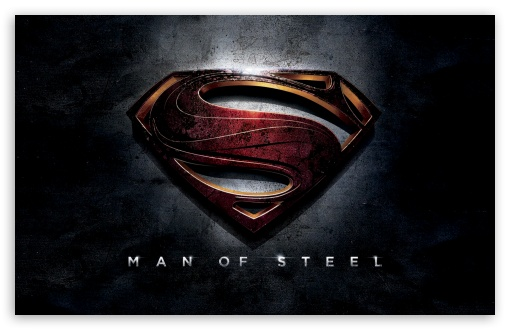 Man of Steel (2013) HD wallpaper for Wide 16:10 5:3 Widescreen WHXGA WQXGA WUXGA WXGA WGA ; HD 16:9 High Definition WQHD QWXGA 1080p 900p 720p QHD nHD ; Standard 4:3 5:4 3:2 Fullscreen UXGA XGA SVGA QSXGA SXGA DVGA HVGA HQVGA devices ( Apple PowerBook G4 iPhone 4 3G 3GS iPod Touch ) ; Tablet 1:1 ; iPad 1/2/Mini ; Mobile 4:3 5:3 3:2 16:9 5:4 - UXGA XGA SVGA WGA DVGA HVGA HQVGA devices ( Apple PowerBook G4 iPhone 4 3G 3GS iPod Touch ) WQHD QWXGA 1080p 900p 720p QHD nHD QSXGA SXGA ;