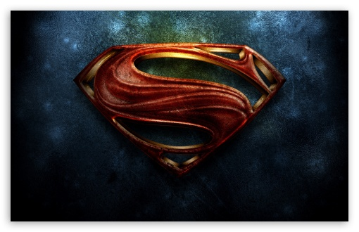 Man of Steel (2013 Movie) HD wallpaper for Standard 4:3 5:4 Fullscreen UXGA XGA SVGA QSXGA SXGA ; Wide 16:10 5:3 Widescreen WHXGA WQXGA WUXGA WXGA WGA ; HD 16:9 High Definition WQHD QWXGA 1080p 900p 720p QHD nHD ; Other 3:2 DVGA HVGA HQVGA devices ( Apple PowerBook G4 iPhone 4 3G 3GS iPod Touch ) ; Mobile VGA WVGA iPhone iPad PSP Phone - VGA QVGA Smartphone ( PocketPC GPS iPod Zune BlackBerry HTC Samsung LG Nokia Eten Asus ) WVGA WQVGA Smartphone ( HTC Samsung Sony Ericsson LG Vertu MIO ) HVGA Smartphone ( Apple iPhone iPod BlackBerry HTC Samsung Nokia ) Sony PSP Zune HD Zen ; Tablet 2 Android ; Dual 4:3 5:4 16:10 5:3 16:9 UXGA XGA SVGA QSXGA SXGA WHXGA WQXGA WUXGA WXGA WGA WQHD QWXGA 1080p 900p 720p QHD nHD ;