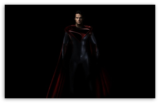 Man of Steel 2013 Movie HD wallpaper for Standard 4:3 5:4 Fullscreen ...