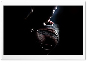 Man Of Steel 2013 Superman HD Wide Wallpaper for 4K UHD Widescreen desktop & smartphone