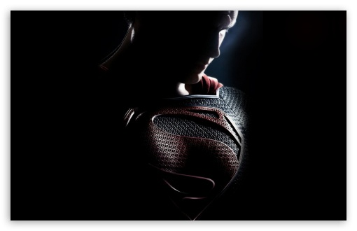 Man Of Steel 2013 Superman HD wallpaper for Wide 16:10 5:3 Widescreen WHXGA WQXGA WUXGA WXGA WGA ; HD 16:9 High Definition WQHD QWXGA 1080p 900p 720p QHD nHD ; Standard 4:3 5:4 3:2 Fullscreen UXGA XGA SVGA QSXGA SXGA DVGA HVGA HQVGA devices ( Apple PowerBook G4 iPhone 4 3G 3GS iPod Touch ) ; Tablet 1:1 ; iPad 1/2/Mini ; Mobile 4:3 5:3 3:2 16:9 5:4 - UXGA XGA SVGA WGA DVGA HVGA HQVGA devices ( Apple PowerBook G4 iPhone 4 3G 3GS iPod Touch ) WQHD QWXGA 1080p 900p 720p QHD nHD QSXGA SXGA ;