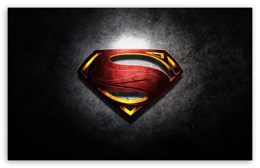 Man Of Steel HD wallpaper for Wide 16:10 5:3 Widescreen WHXGA WQXGA WUXGA WXGA WGA ; HD 16:9 High Definition WQHD QWXGA 1080p 900p 720p QHD nHD ; Standard 4:3 5:4 Fullscreen UXGA XGA SVGA QSXGA SXGA ; Tablet 1:1 ; iPad 1/2/Mini ; Mobile 4:3 5:3 16:9 5:4 - UXGA XGA SVGA WGA WQHD QWXGA 1080p 900p 720p QHD nHD QSXGA SXGA ;