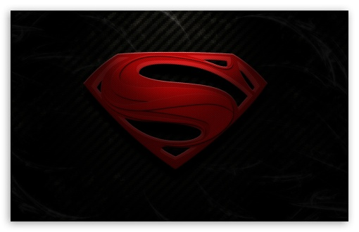 Man of Steel - Hope HD wallpaper for Standard 4:3 5:4 Fullscreen UXGA ...
