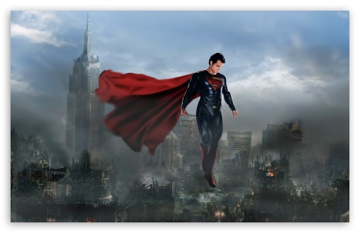 Man Of Steel Superman 2013 by Loganchico HD wallpaper for Wide 16:10 5:3 Widescreen WHXGA WQXGA WUXGA WXGA WGA ; HD 16:9 High Definition WQHD QWXGA 1080p 900p 720p QHD nHD ; Standard 4:3 5:4 3:2 Fullscreen UXGA XGA SVGA QSXGA SXGA DVGA HVGA HQVGA devices ( Apple PowerBook G4 iPhone 4 3G 3GS iPod Touch ) ; Tablet 1:1 ; iPad 1/2/Mini ; Mobile 4:3 5:3 3:2 16:9 5:4 - UXGA XGA SVGA WGA DVGA HVGA HQVGA devices ( Apple PowerBook G4 iPhone 4 3G 3GS iPod Touch ) WQHD QWXGA 1080p 900p 720p QHD nHD QSXGA SXGA ;