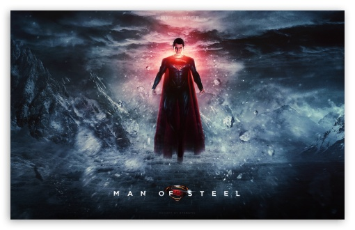 Man Of Steel Wallpaper Blue by Visuasys HD wallpaper for Wide 16:10 5:3 Widescreen WHXGA WQXGA WUXGA WXGA WGA ; HD 16:9 High Definition WQHD QWXGA 1080p 900p 720p QHD nHD ; Standard 4:3 5:4 3:2 Fullscreen UXGA XGA SVGA QSXGA SXGA DVGA HVGA HQVGA devices ( Apple PowerBook G4 iPhone 4 3G 3GS iPod Touch ) ; Tablet 1:1 ; iPad 1/2/Mini ; Mobile 4:3 5:3 3:2 16:9 5:4 - UXGA XGA SVGA WGA DVGA HVGA HQVGA devices ( Apple PowerBook G4 iPhone 4 3G 3GS iPod Touch ) WQHD QWXGA 1080p 900p 720p QHD nHD QSXGA SXGA ;