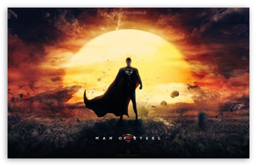 Man Of Steel Wallpaper Superman Movie UltraHD Wallpaper for Wide 16:10 5:3 Widescreen WHXGA WQXGA WUXGA WXGA WGA ; 8K UHD TV 16:9 Ultra High Definition 2160p 1440p 1080p 900p 720p ; Standard 4:3 5:4 3:2 Fullscreen UXGA XGA SVGA QSXGA SXGA DVGA HVGA HQVGA ( Apple PowerBook G4 iPhone 4 3G 3GS iPod Touch ) ; Tablet 1:1 ; iPad 1/2/Mini ; Mobile 4:3 5:3 3:2 16:9 5:4 - UXGA XGA SVGA WGA DVGA HVGA HQVGA ( Apple PowerBook G4 iPhone 4 3G 3GS iPod Touch ) 2160p 1440p 1080p 900p 720p QSXGA SXGA ;