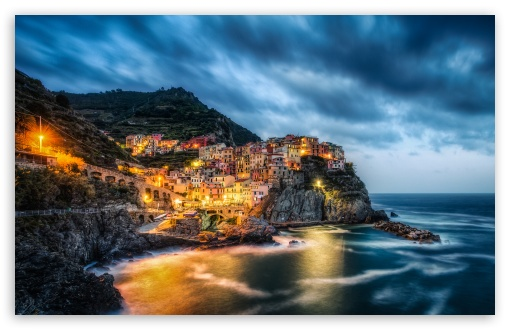 Manarola, Cinque Terre, Italy, Ligurian Sea ❤ 4K UHD Wallpaper for Wide 16:10 5:3 Widescreen WHXGA WQXGA WUXGA WXGA WGA ; 4K UHD 16:9 Ultra High Definition 2160p 1440p 1080p 900p 720p ; UHD 16:9 2160p 1440p 1080p 900p 720p ; Standard 4:3 5:4 3:2 Fullscreen UXGA XGA SVGA QSXGA SXGA DVGA HVGA HQVGA ( Apple PowerBook G4 iPhone 4 3G 3GS iPod Touch ) ; Smartphone 5:3 WGA ; Tablet 1:1 ; iPad 1/2/Mini ; Mobile 4:3 5:3 3:2 16:9 5:4 - UXGA XGA SVGA WGA DVGA HVGA HQVGA ( Apple PowerBook G4 iPhone 4 3G 3GS iPod Touch ) 2160p 1440p 1080p 900p 720p QSXGA SXGA ; Dual 5:4 QSXGA SXGA ;