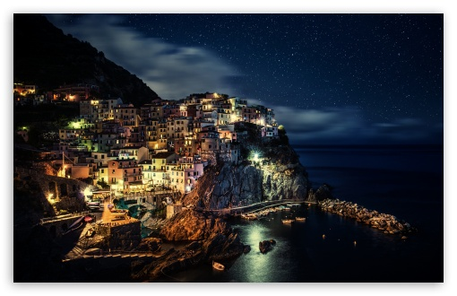 Manarola Town in Italy HD wallpaper for Wide 16:10 5:3 Widescreen WHXGA WQXGA WUXGA WXGA WGA ; HD 16:9 High Definition WQHD QWXGA 1080p 900p 720p QHD nHD ; Standard 4:3 5:4 3:2 Fullscreen UXGA XGA SVGA QSXGA SXGA DVGA HVGA HQVGA devices ( Apple PowerBook G4 iPhone 4 3G 3GS iPod Touch ) ; Tablet 1:1 ; iPad 1/2/Mini ; Mobile 4:3 5:3 3:2 16:9 5:4 - UXGA XGA SVGA WGA DVGA HVGA HQVGA devices ( Apple PowerBook G4 iPhone 4 3G 3GS iPod Touch ) WQHD QWXGA 1080p 900p 720p QHD nHD QSXGA SXGA ; Dual 16:10 5:3 16:9 4:3 5:4 WHXGA WQXGA WUXGA WXGA WGA WQHD QWXGA 1080p 900p 720p QHD nHD UXGA XGA SVGA QSXGA SXGA ;