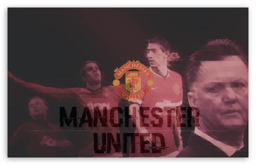 Manchester United ❤ 4K UHD Wallpaper for Wide 16:10 5:3 Widescreen WHXGA WQXGA WUXGA WXGA WGA ; 4K UHD 16:9 Ultra High Definition 2160p 1440p 1080p 900p 720p ; Mobile 5:3 16:9 - WGA 2160p 1440p 1080p 900p 720p ;