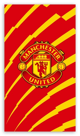 Manchester United Premier League 1617 Iphone Ultra Hd