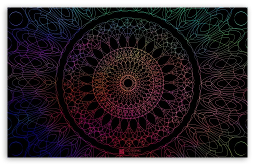 Mandala 1 ❤ 4K UHD Wallpaper for Wide 16:10 5:3 Widescreen WHXGA WQXGA WUXGA WXGA WGA ; 4K UHD 16:9 Ultra High Definition 2160p 1440p 1080p 900p 720p ; UHD 16:9 2160p 1440p 1080p 900p 720p ; Standard 4:3 5:4 3:2 Fullscreen UXGA XGA SVGA QSXGA SXGA DVGA HVGA HQVGA ( Apple PowerBook G4 iPhone 4 3G 3GS iPod Touch ) ; Smartphone 16:9 3:2 5:3 2160p 1440p 1080p 900p 720p DVGA HVGA HQVGA ( Apple PowerBook G4 iPhone 4 3G 3GS iPod Touch ) WGA ; Tablet 1:1 ; iPad 1/2/Mini ; Mobile 4:3 5:3 3:2 16:9 5:4 - UXGA XGA SVGA WGA DVGA HVGA HQVGA ( Apple PowerBook G4 iPhone 4 3G 3GS iPod Touch ) 2160p 1440p 1080p 900p 720p QSXGA SXGA ;
