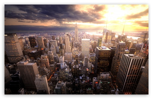 Manhattan ❤ 4K UHD Wallpaper for Wide 16:10 5:3 Widescreen WHXGA WQXGA WUXGA WXGA WGA ; 4K UHD 16:9 Ultra High Definition 2160p 1440p 1080p 900p 720p ; Standard 4:3 5:4 3:2 Fullscreen UXGA XGA SVGA QSXGA SXGA DVGA HVGA HQVGA ( Apple PowerBook G4 iPhone 4 3G 3GS iPod Touch ) ; Tablet 1:1 ; iPad 1/2/Mini ; Mobile 4:3 5:3 3:2 16:9 5:4 - UXGA XGA SVGA WGA DVGA HVGA HQVGA ( Apple PowerBook G4 iPhone 4 3G 3GS iPod Touch ) 2160p 1440p 1080p 900p 720p QSXGA SXGA ;