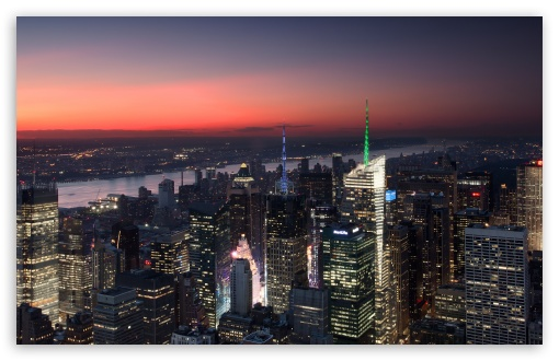 Manhattan At Night HD wallpaper for Wide 16:10 5:3 Widescreen WHXGA WQXGA WUXGA WXGA WGA ; HD 16:9 High Definition WQHD QWXGA 1080p 900p 720p QHD nHD ; Standard 4:3 5:4 3:2 Fullscreen UXGA XGA SVGA QSXGA SXGA DVGA HVGA HQVGA devices ( Apple PowerBook G4 iPhone 4 3G 3GS iPod Touch ) ; Tablet 1:1 ; iPad 1/2/Mini ; Mobile 4:3 5:3 3:2 16:9 5:4 - UXGA XGA SVGA WGA DVGA HVGA HQVGA devices ( Apple PowerBook G4 iPhone 4 3G 3GS iPod Touch ) WQHD QWXGA 1080p 900p 720p QHD nHD QSXGA SXGA ;