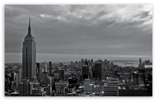 Manhattan, New York City HD wallpaper for Wide 16:10 5:3 Widescreen WHXGA WQXGA WUXGA WXGA WGA ; HD 16:9 High Definition WQHD QWXGA 1080p 900p 720p QHD nHD ; UHD 16:9 WQHD QWXGA 1080p 900p 720p QHD nHD ; Standard 4:3 5:4 3:2 Fullscreen UXGA XGA SVGA QSXGA SXGA DVGA HVGA HQVGA devices ( Apple PowerBook G4 iPhone 4 3G 3GS iPod Touch ) ; Smartphone 5:3 WGA ; Tablet 1:1 ; iPad 1/2/Mini ; Mobile 4:3 5:3 3:2 16:9 5:4 - UXGA XGA SVGA WGA DVGA HVGA HQVGA devices ( Apple PowerBook G4 iPhone 4 3G 3GS iPod Touch ) WQHD QWXGA 1080p 900p 720p QHD nHD QSXGA SXGA ;