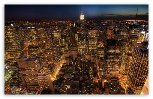 Manhattan Night Life HD wallpaper for Standard 4:3 5:4 Fullscreen UXGA XGA SVGA QSXGA SXGA ; Wide 16:10 5:3 Widescreen WHXGA WQXGA WUXGA WXGA WGA ; HD 16:9 High Definition WQHD QWXGA 1080p 900p 720p QHD nHD ; Other 3:2 DVGA HVGA HQVGA devices ( Apple PowerBook G4 iPhone 4 3G 3GS iPod Touch ) ; Mobile VGA WVGA iPhone iPad PSP Phone - VGA QVGA Smartphone ( PocketPC GPS iPod Zune BlackBerry HTC Samsung LG Nokia Eten Asus ) WVGA WQVGA Smartphone ( HTC Samsung Sony Ericsson LG Vertu MIO ) HVGA Smartphone ( Apple iPhone iPod BlackBerry HTC Samsung Nokia ) Sony PSP Zune HD Zen ; Dual 5:4 QSXGA SXGA ;