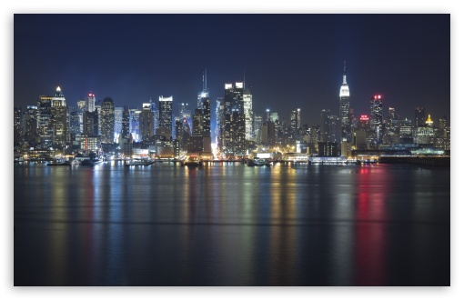 Manhattan Panorama At Night HD wallpaper for Wide 16:10 5:3 Widescreen WHXGA WQXGA WUXGA WXGA WGA ; HD 16:9 High Definition WQHD QWXGA 1080p 900p 720p QHD nHD ; Standard 4:3 5:4 3:2 Fullscreen UXGA XGA SVGA QSXGA SXGA DVGA HVGA HQVGA devices ( Apple PowerBook G4 iPhone 4 3G 3GS iPod Touch ) ; Tablet 1:1 ; iPad 1/2/Mini ; Mobile 4:3 5:3 3:2 16:9 5:4 - UXGA XGA SVGA WGA DVGA HVGA HQVGA devices ( Apple PowerBook G4 iPhone 4 3G 3GS iPod Touch ) WQHD QWXGA 1080p 900p 720p QHD nHD QSXGA SXGA ; Dual 16:10 5:3 16:9 4:3 5:4 WHXGA WQXGA WUXGA WXGA WGA WQHD QWXGA 1080p 900p 720p QHD nHD UXGA XGA SVGA QSXGA SXGA ;