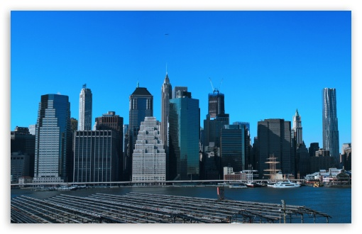 Manhattan Panoramic ❤ 4K UHD Wallpaper for Wide 16:10 5:3 Widescreen WHXGA WQXGA WUXGA WXGA WGA ; 4K UHD 16:9 Ultra High Definition 2160p 1440p 1080p 900p 720p ; Standard 4:3 5:4 3:2 Fullscreen UXGA XGA SVGA QSXGA SXGA DVGA HVGA HQVGA ( Apple PowerBook G4 iPhone 4 3G 3GS iPod Touch ) ; Tablet 1:1 ; iPad 1/2/Mini ; Mobile 4:3 5:3 3:2 16:9 5:4 - UXGA XGA SVGA WGA DVGA HVGA HQVGA ( Apple PowerBook G4 iPhone 4 3G 3GS iPod Touch ) 2160p 1440p 1080p 900p 720p QSXGA SXGA ; Dual 16:10 5:3 16:9 4:3 5:4 WHXGA WQXGA WUXGA WXGA WGA 2160p 1440p 1080p 900p 720p UXGA XGA SVGA QSXGA SXGA ;